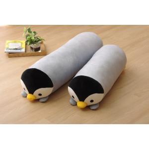 抱きまくら 動物クッション ふわもちアニマル抱き枕L 約20×80cm ふわふわ もちもち アニマルクッション かわいい プレゼント|igusakotatu|07
