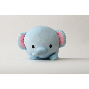 抱きまくら 動物クッション ふわもちアニマル抱き枕L 約20×80cm ふわふわ もちもち アニマルクッション かわいい プレゼント|igusakotatu|10