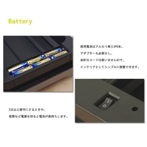 ごみ箱 分別 センサー付きゴミ箱EKO 20L+20L ステンレス 蓋付き おしゃれ キッチン センサー式  人気 ダストボックス リビング ダイニング IT|igusakotatu|05