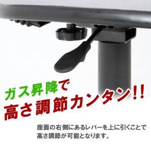 オフィスチェア「リップ2」FBC OAチェア ワークチェア デスクチェア  椅子 パソコンチェア|igusakotatu|03