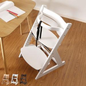 ベビーチェア グローアップチェア A2601 IT 約45×50.5×78.5cm 5色展開 木製|igusakotatu