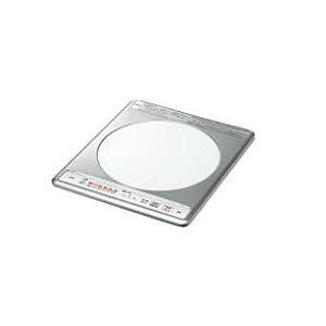 パナソニック製(TOCLAS)BCH11C 1口IH ▽IHクッキングヒーター|ih-heater
