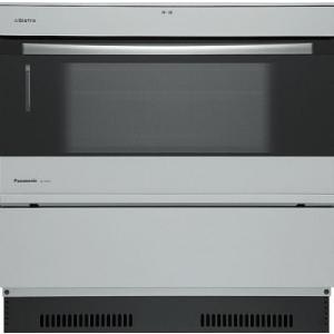 パナソニック製(Panasonic)JUGSDB901M1 ビルトイン☆電気オーブンレンジ(200V)ビストロ ☆☆電気オーブン 〔納期約2週間〕 ih-heater