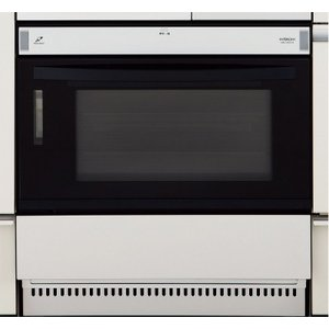 日立製(LIXIL)MRO-SK201S IHヒーター用 ☆☆電気オーブンレンジ 〔納期約2週間〕 ih-heater