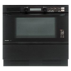 パナソニック製(Panasonic)NE-DB700P  ビルトイン☆電気オーブンレンジ( 200V) ブラック  ☆☆電気オーブン ih-heater