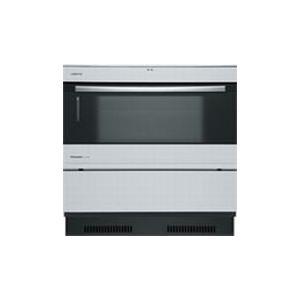 パナソニック製(Panasonic) NE-DB901 ビルトイン☆電気オーブンレンジ(スチーム機能つき 200V) ☆☆電気オーブン ih-heater