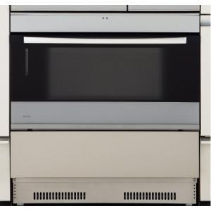 パナソニック製(LIXIL)NE-DK92SSSW IHヒーター用 ☆☆電気オーブンレンジ 〔納期約2週間〕 ih-heater