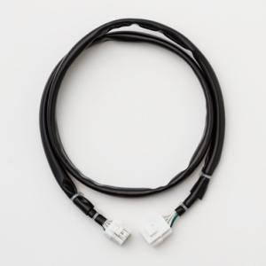 三化工業  クッキングヒーター総合カタログ  SAP-924C  延長ケーブル  □オプション ih-heater