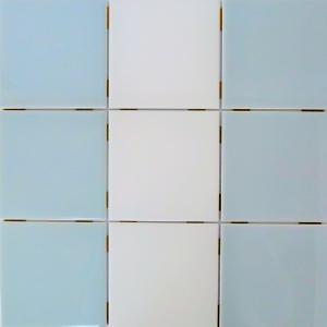 タイル 国産 タイル シート 壁 内装タイル 壁用壁材 INAX タイル2187-6AEE