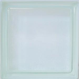 8個セット 送料無料 ガラスブロック 厚み95mmクリア色和紙ダイレクトgb29995-8p ihome