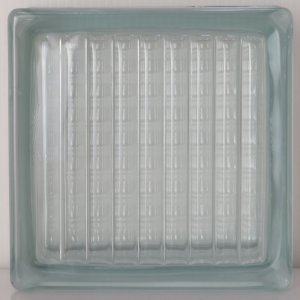 ガラスブロック