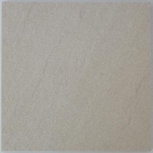 タイル 国産 タイル  壁 外装タイル 壁用壁材 INAX タイルGFE60426