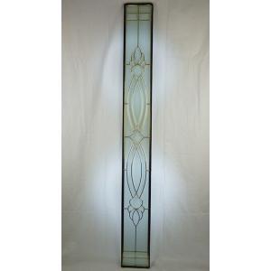 ステンド グラス ステンドグラス ステンドガラス デザインパネルsglss04|ihome