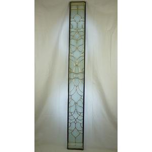 ステンド グラス ステンドグラス ステンドガラス デザインパネルsglss05|ihome