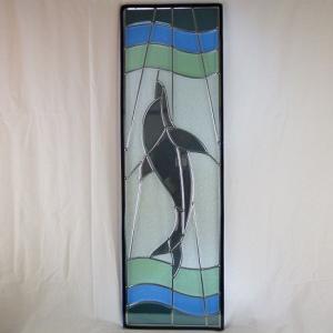 ステンド グラス ステンドグラス ステンドガラス デザインパネルsgs03|ihome