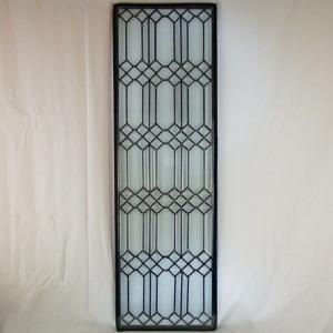 ステンド グラス ステンドグラス ステンドガラス デザインパネルsgs06|ihome