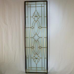 ステンド グラス ステンドグラス ステンドガラス デザインパネルsgs28|ihome