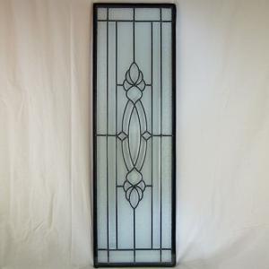 ステンド グラス ステンドグラス ステンドガラス デザインパネルsgs29|ihome