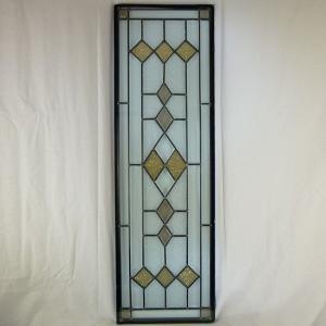 ステンド グラス ステンドグラス ステンドガラス デザインパネルsgs30|ihome