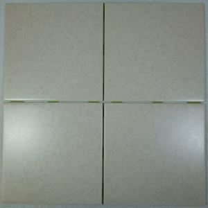 タイル 国産 タイル シート 壁 内装タイル 壁用壁材 INAX タイルifd150p1-238ee