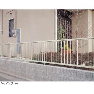 LIXIL TOEX ハイサモア T-8|iidaya