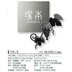 美濃クラフト DECORATION HA-3 iidaya