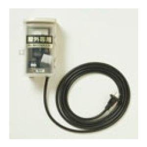 美濃クラフト LED表札用 12V変圧器 (明るさセンサー付)|iidaya