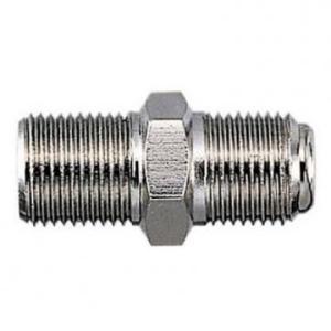 OHM 中継コネクター ANT−P3709D(04−3709)