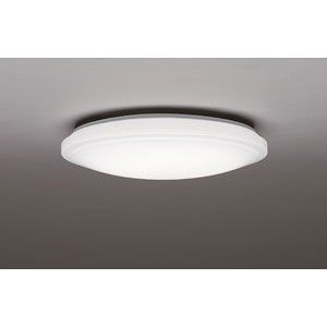 TOSHIBA LEDシーリング(-12畳用) LEDH95071-LC iigsp