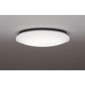 TOSHIBA LEDシーリング(-10畳用) LEDH91071-LC iigsp