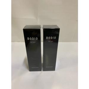 【いい価格】BODIO メンズ 薬用リムーバークリーム 除毛クリーム [ Vライン/ボディ用 ] 単...