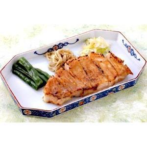 豚 味噌漬け 「肉の石川」 相模豚とん漬(100g×5枚) iimon-ajisen