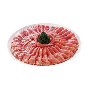 豚肉 しゃぶしゃぶ 「肉の石川」 相模豚しゃぶしゃぶ (ロース・もも各250g)|iimon-ajisen|03
