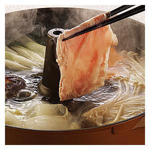 豚肉 しゃぶしゃぶ 「肉の石川」 相模豚しゃぶしゃぶ (ロース・もも各350g) iimon-ajisen