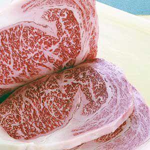 牛肉 ステーキ 宮崎牛 サーロインステーキ 約150g×2枚 iimon-ajisen