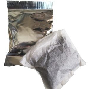 上州屋の手深炒り麦茶 5パック入り×3袋|iimon-ajisen|02