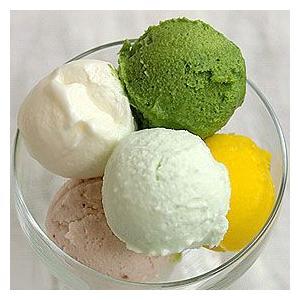 ジェラート アイスクリーム CARNA(カルナ) ジェラート詰め合わせ 12個入り iimon-ajisen