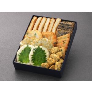 練り物 足平蒲鉾 練製品詰合せ「繁」|iimon-ajisen