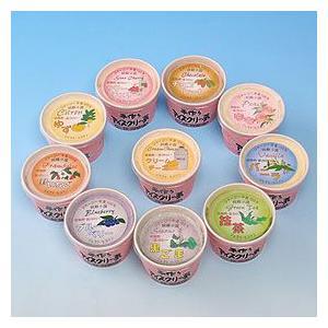 アイスクリーム 阿蘇小国ジャージィ 手づくりアイスクリーム iimon-ajisen