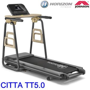 【送料無料】 CITTA TT5.0 チッタティーティー5.0 ジョンソン ルームランナー ホライズ...