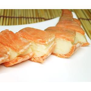 紅鮭クリーム焼き|iimono-ya