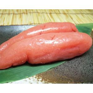 北海道 虎杖浜水産 特製 たらこ 500g ご当地グルメギフト|iimono-ya