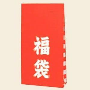 HEIKO ファンシーバッグ 福袋 S4 [#003065400]100枚入り|iimono-ya