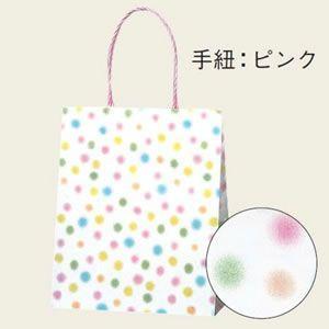 紙袋 Pスムース (22-12パフ#3154205 HEIKO)25枚入り|iimono-ya