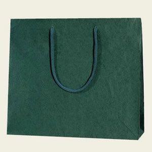 紙袋 カラーチャームバッグ (3才 HEIKO)10枚入り|iimono-ya