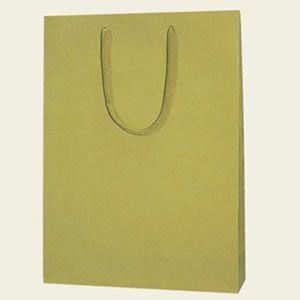 紙袋 プレーンチャームバッグ (2才 HEIKO)10枚入り|iimono-ya