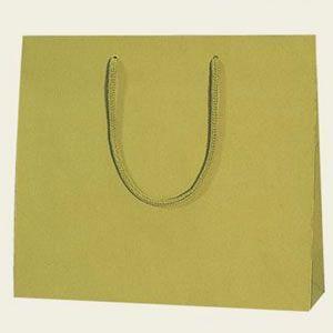 紙袋 プレーンチャームバッグ (3才 HEIKO)10枚入り|iimono-ya