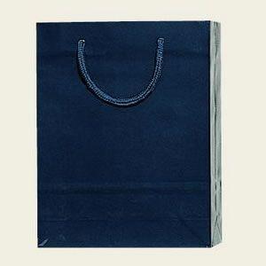 紙袋 ブライトバッグ (MM HEIKO)10枚入り|iimono-ya
