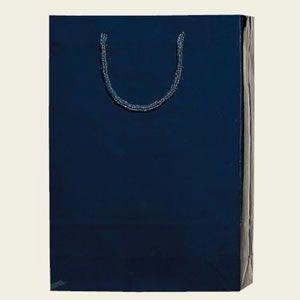 紙袋 ブライトバッグ (SWT HEIKO)10枚入り|iimono-ya