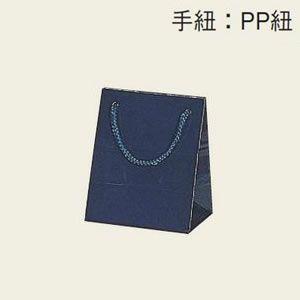 紙袋 ブライトバッグ (T-5 HEIKO)10枚入り|iimono-ya